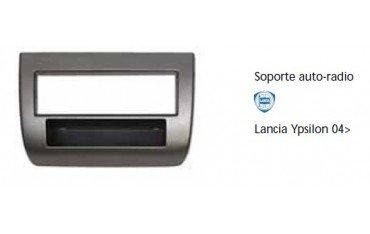 Fascia panel Lancia Ypsilon 04- Ref: TR553