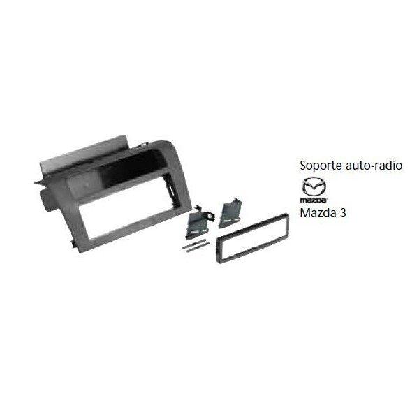 Fascia panel Mazda 3 Ref: TR559