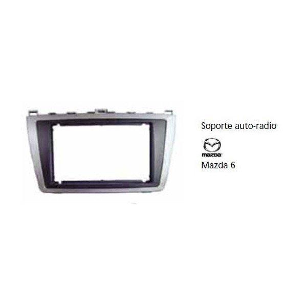 Fascia panel Mazda 6 Ref: TR561