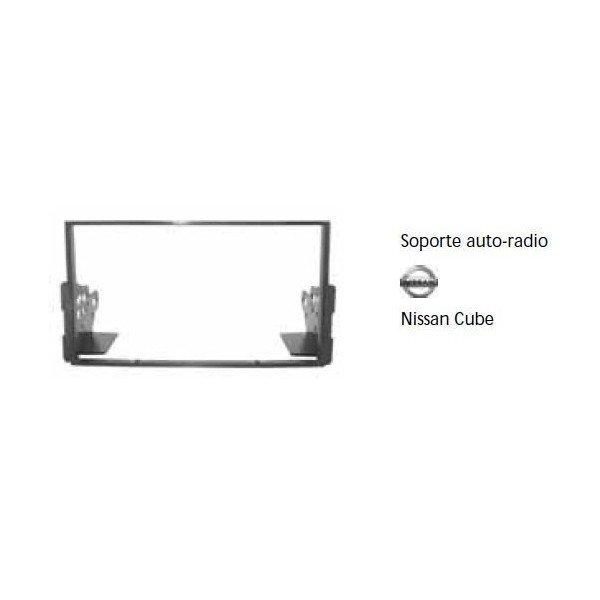 Fascia panel Nissan Cube Ref: TR600