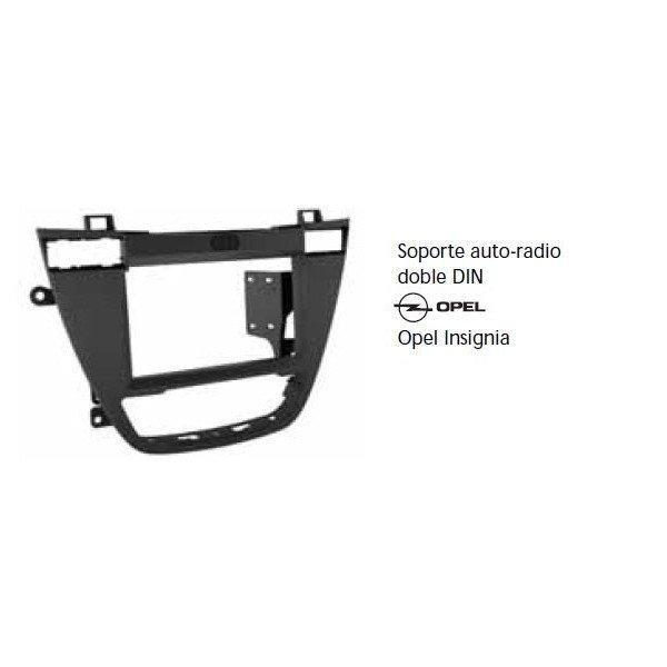 Fascia panel Opel Insignia Ref: TR615