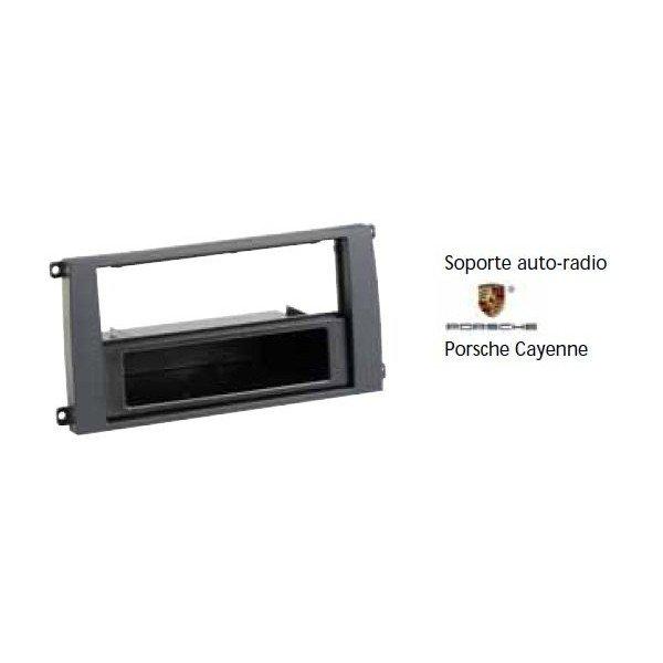 Fascia panel Porsche Cayenne Ref: TR623