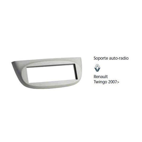 Fascia panel Renault Twingo 2007- Ref: TR633