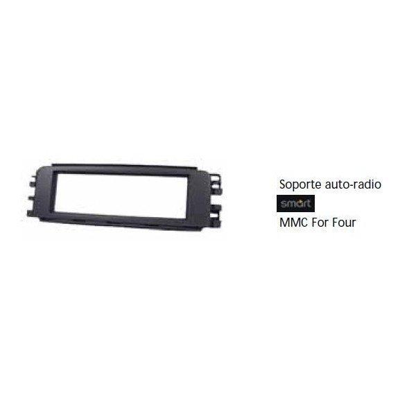 Fascia panel Smart For Four Ref: TR654