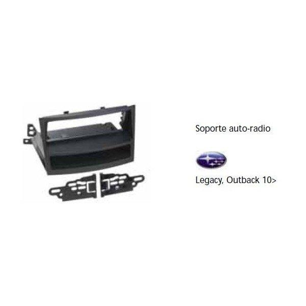 Fascia panel Subaru Legacy, Outback 10- Ref: TR665