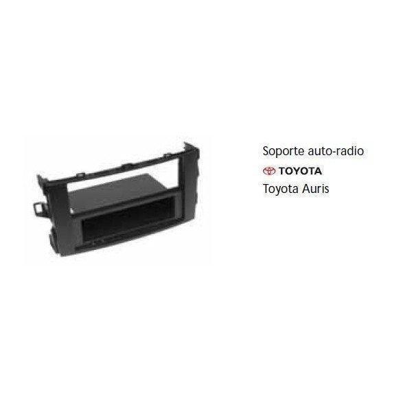 Fascia panel Toyota Auris Ref: TR677