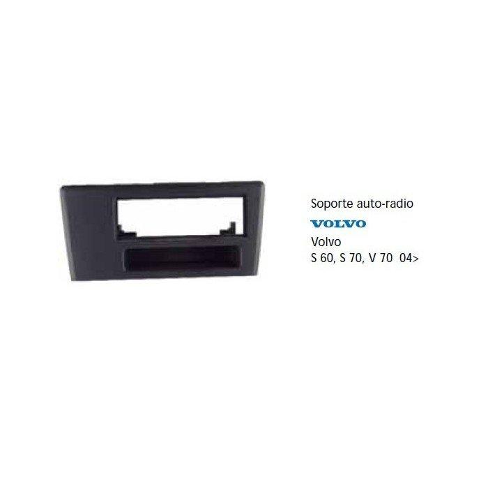 Fascia panel Volvo S60, S70, V70 04- Ref: TR694