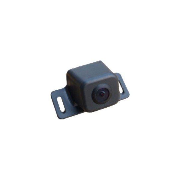 Toyota prius / Corolla / Reiz specific camera REF: TR788