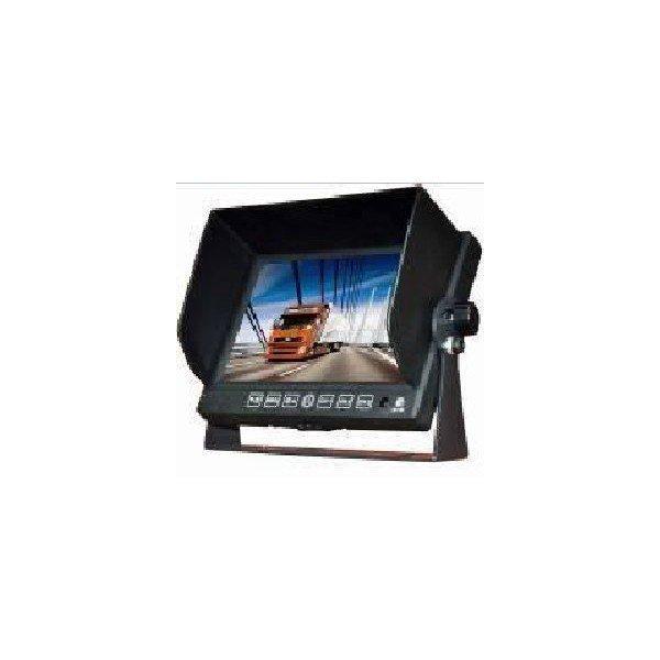 PANTALLA LCD 7 PULGADAS REF:TR804