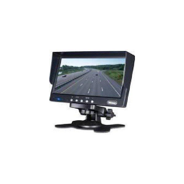 PANTALLA LCD 7 PULGADAS REF:TR805