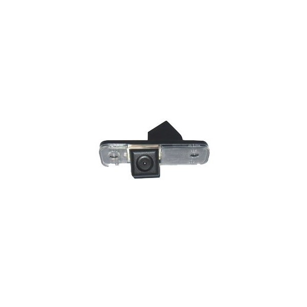 specific camera for Hyundai Santa Fe  REF:TR820
