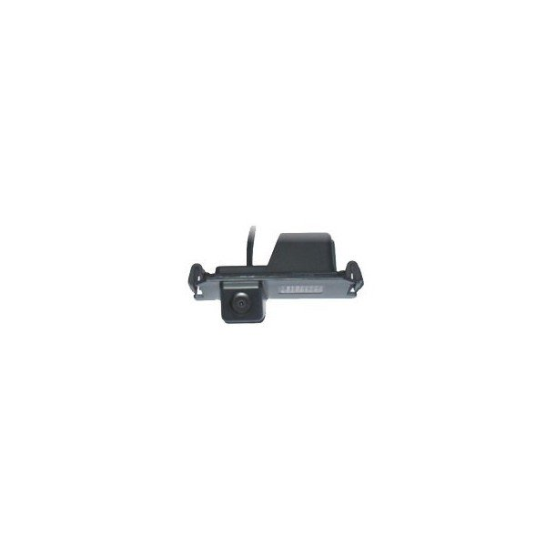 specific camera for Hyundai I30 REF:TR821