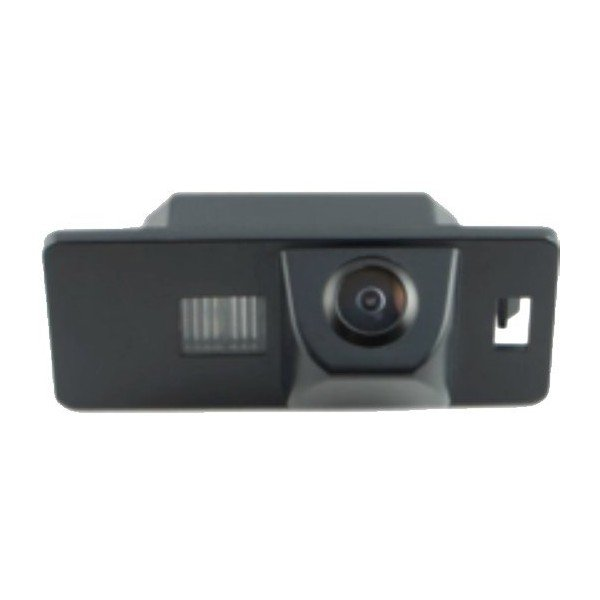 specific camera for Audi A4L, A5, TT, Q5, Seat Ref: TR828