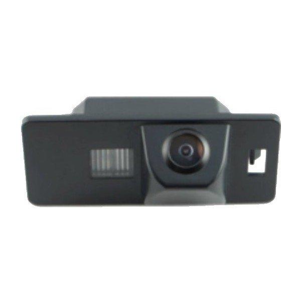 specific camera for Audi A4L, A5, TT, Q5, Seat Ref: TR828