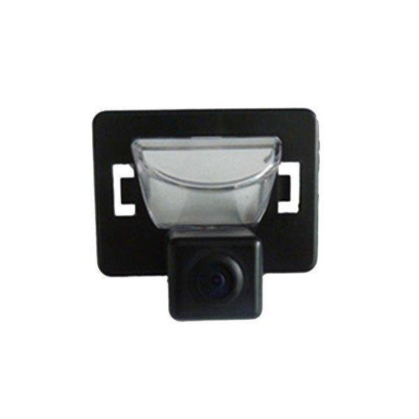 Specific camera for Mazda 5 Ref: TR830