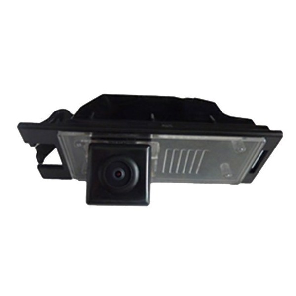 Specific camera for Hyundai IX35 / Tucson Ref: TR831
