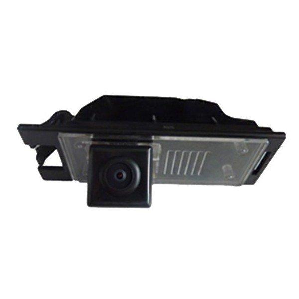 Specific camera for Hyundai IX35 / Tucson Ref: TR831