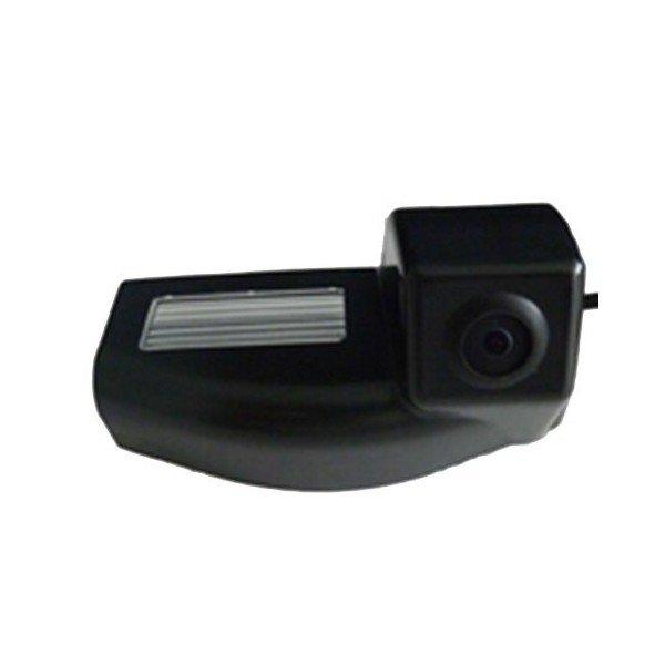 Specific camera for Mazda 2 / Mazda 3 Ref: TR832