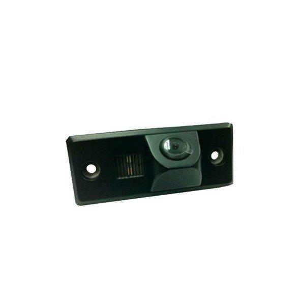 Specific camera for Porsche Cayenne / Volkswagen Touareg, Tiguan, passat B5 Ref: TR833
