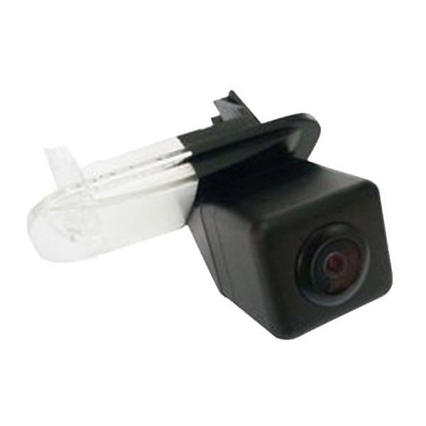 Specific camera for Mercedes Benz Clase B W245 y C W204 Ref: TR837