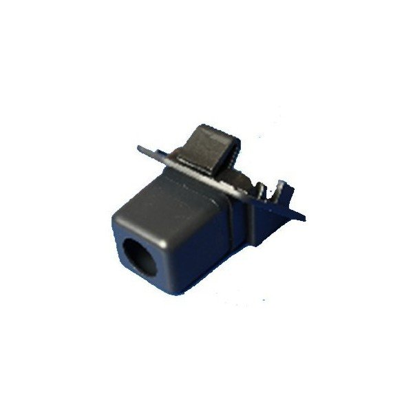 Specific camera for Mercedes Benz Clase S Ref: TR839