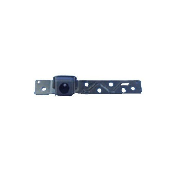 Specific camera for Nissan Ref: TR840