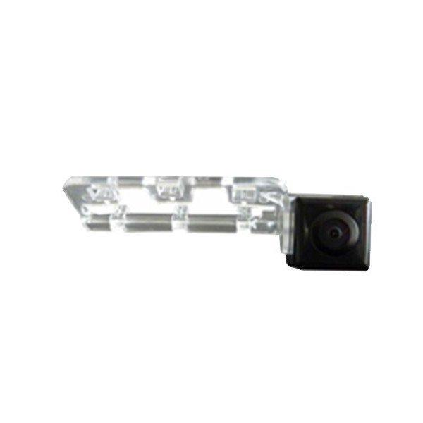 Specific camera for Toyota Vios Ref: TR841