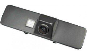 Specific camera for Subaru Legacy Ref: TR843