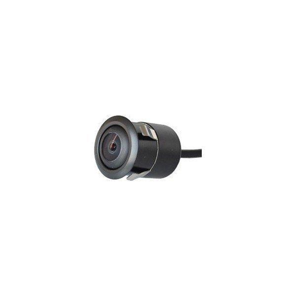 Micro cámara empotrar  coche