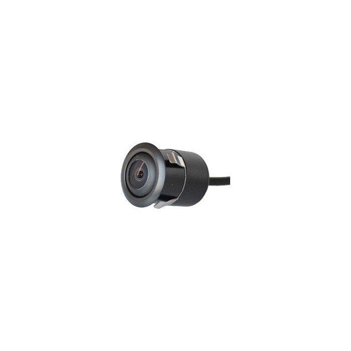 Micro cámara empotrar