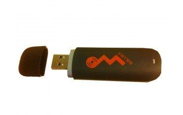 USB 3G WCDMA libre para todos los operadores TR1008