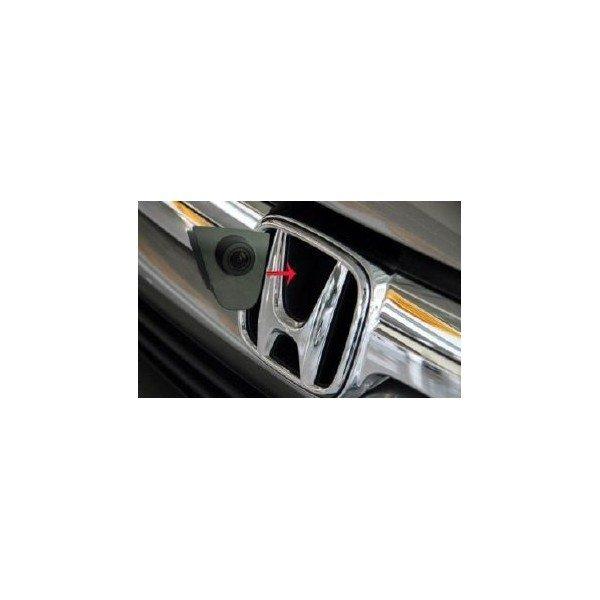 Cámara frontal Honda REF: TR987