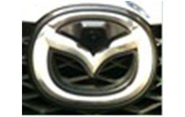 Cámara frontal Mazda REF: TR990