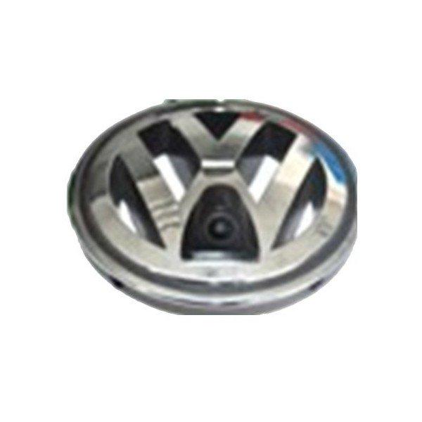 Front camera Volkswagen REF: TR992