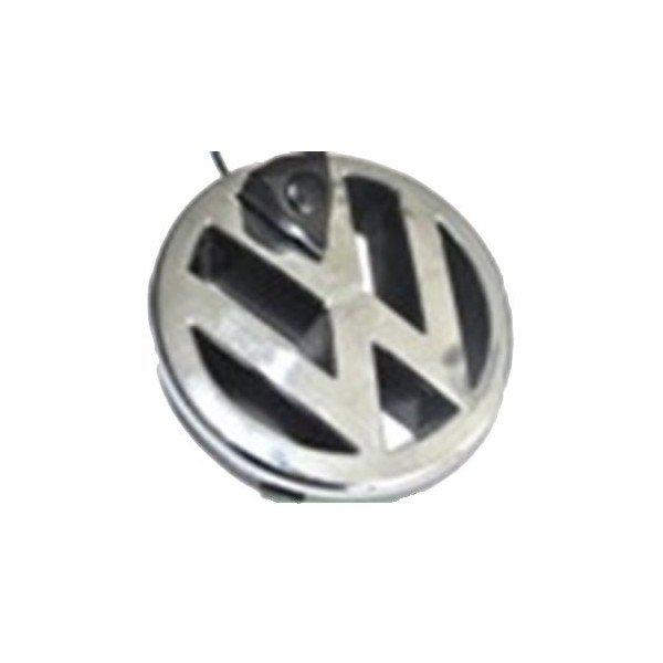 Cámara frontal Volkswagen REF: TR993