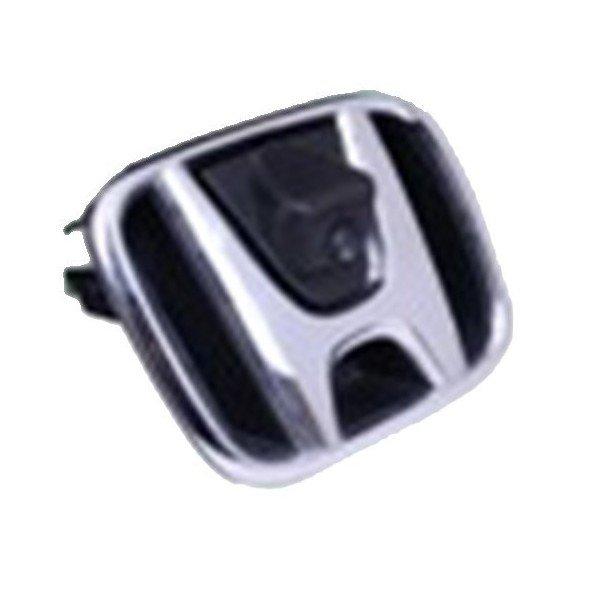 Cámara frontal Honda REF: TR994