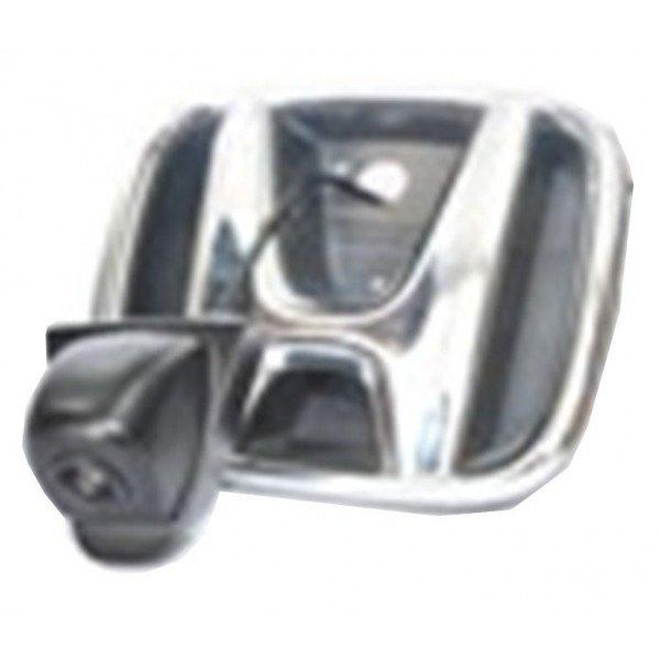 Cámara frontal Honda REF: TR995
