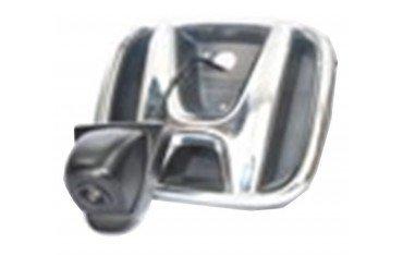 Front camera Honda REF: TR995