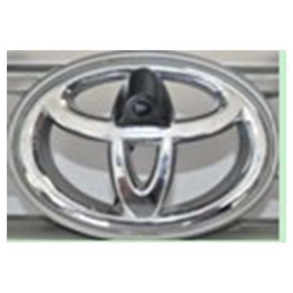 Front camera Toyota REF: TR996