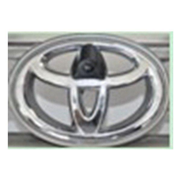 Front camera Toyota REF: TR997