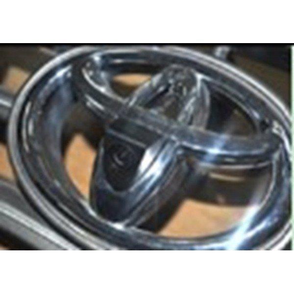 Cámara frontal Toyota REF: TR998