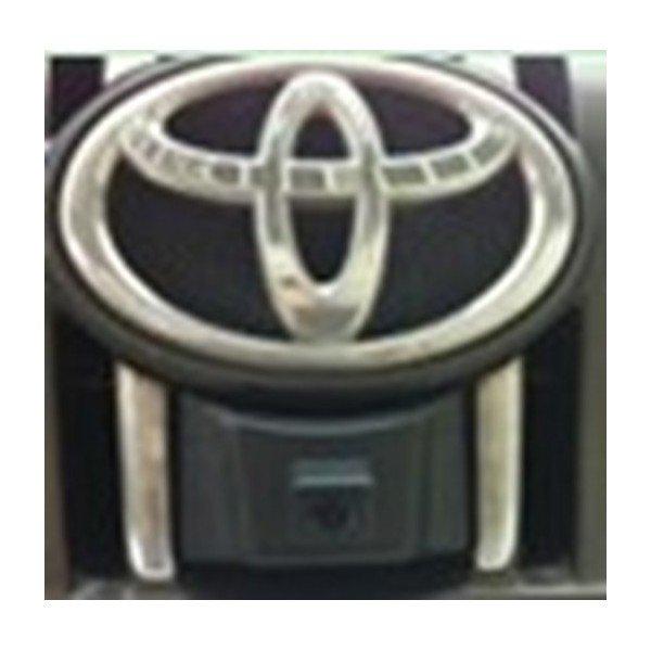 Front camera Toyota REF: TR999