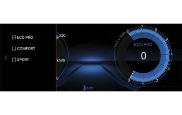 mercedes benz cls w218 android 12.3  4g