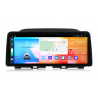 GPS monitor Mazda CX-5 2013-2016 12,3 inch screen head unit CarPlay & Android Auto TR3684