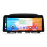 GPS monitor Mazda 6 2012-2015 12,3 inch screen head unit CarPlay & Android Auto TR3685
