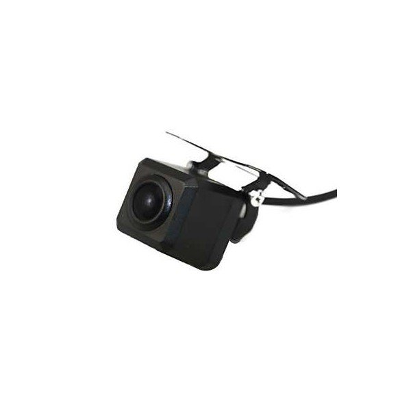 Supported VGA camera waterproof REF:TR013