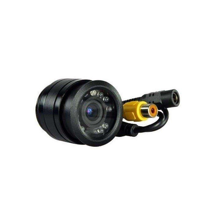 Waterproof Car Camera