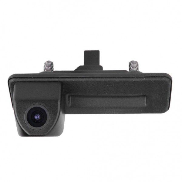 special camera Volkswagen / Audi / Skoda. REF:TR3161