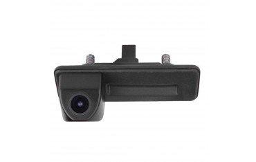 Volkswagen / Audi / Skoda specific camera REF: TR3161