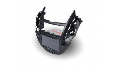 GPS Chevrolet Trax